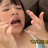 スク水着た童顔ロリ美少女がいい表情で精子ごっくん♪宮沢ゆかり